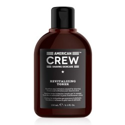 American Crew Shaving Skincare After Shave Astringent Lotion150 ml